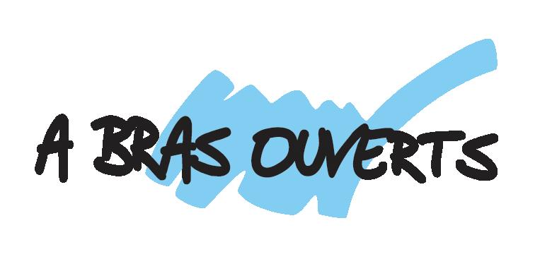 A Bras Ouverts